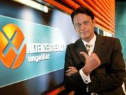 Laupheim: Aktenzeichen XY will Serieneinbrechern auf die Spur kommen