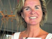 : Literaturherbst mit Lind und Polt