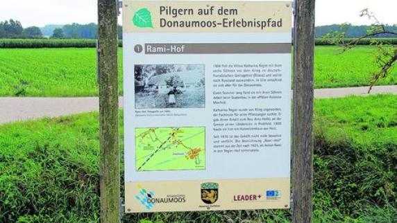 Augsburg kennenlernen