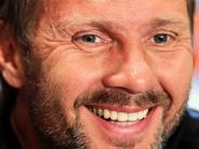 Champions League: Fink will den FC Bayern mit Basel ärgern