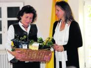 Aichach-Wilpersberg: Beim Umgang mit Geld kommt Charakter ans Licht