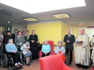 Königsbrunn: St. Hedwig bietet mehr Licht und mehr Komfort