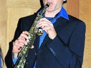 Königsbrunn: Eine Messe schlägt Bogen von der Klassik zum Jazz