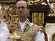 Kirche: Augsburgs Dompfarrer Rauch übernimmt Pfarrei Bobingen