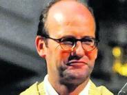 : Thomas Rauch besucht seine künftige Pfarrei