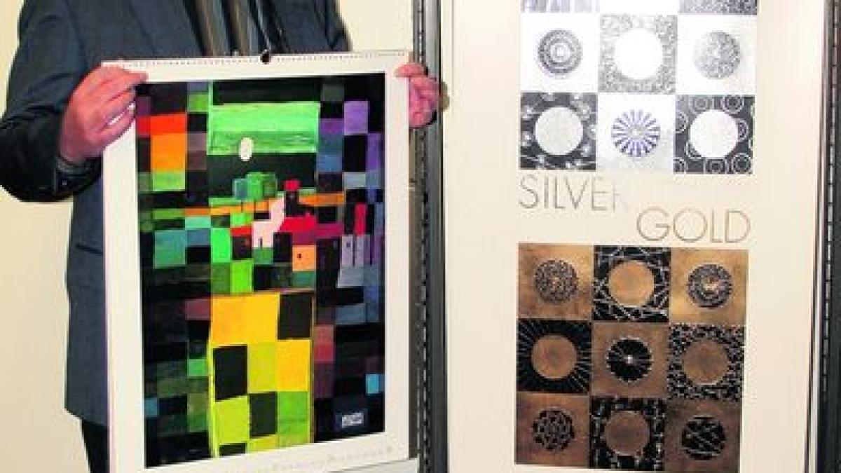 aichach kalender von korsch gedruckte emotionen f r die. Black Bedroom Furniture Sets. Home Design Ideas