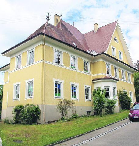 umbau kostet 250 000 euro nachrichten illertissen augsburger allgemeine. Black Bedroom Furniture Sets. Home Design Ideas