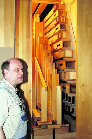 nach der sanierung ist vor der sanierung nachrichten landsberg augsburger allgemeine. Black Bedroom Furniture Sets. Home Design Ideas