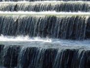 Energiewende: Wasserkraft in Bayern: Kühl, nass – und ausgereizt?
