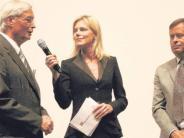 Jubiläum: Erfolgsgeschichte mit prominenten Erzählern