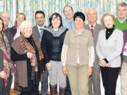 """Verein Seniorenhilfe: """"Menschen nicht auf Kosten reduzieren"""""""