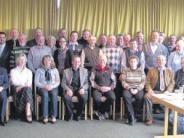 Wimmelmann-Stiftung: Füllhorn für die Vereine ausgeschüttet