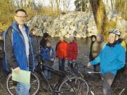 Bund Naturschutz: Schwierige Gratwanderung