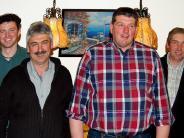 Versammlung: Braunviehzüchter steigern Milchleistung erneut
