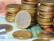 Fördergelder: Hilfe für unzählige Ehrenamtliche –und zwei Schlösser