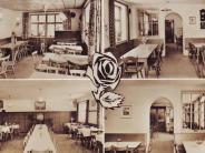 Rosenbräu: Haus mit langer Tradition