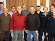Versammlung: Dirlewanger Chor mit neuer Spitze