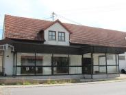 Gemeinderat: 15 Mietwohnungen für Dirlewang