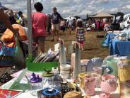 Region Augsburg: Bibi Blocksberg-Musical oder Markt: Die Tipps fürs Wochenende