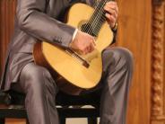 Konzert: Geschichten  aus Musik