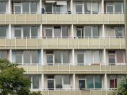 Mieten: Aufmerksame Vermieter sorgen für Mietschulden-Rückgang