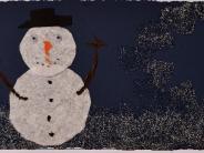 MZ-Aktion: Zwei ausgezeichnete Weihnachtskarten