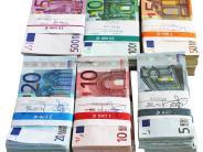Warmer Geldregen fürs Unterallgäu: Dickes Plus für die Kneippstadt