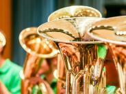 Zuschuss-Diskussion in Bad Wörishofen: Bescherung für die Vereine fällt aus