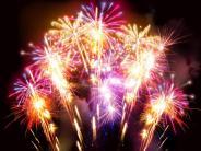 Region Augsburg: Hier steigen die besten Partys an Silvester