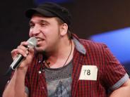 """Ein Superstar aus Markt Wald?: Manuel ist """"einfach nur glücklich"""""""