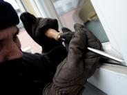 Kriminalität im Unterallgäu: Weniger Einbrüche im Unterallgäu