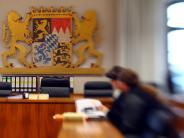 Sicherheit: Bad Wörishofens Polizei legt Straftaten von Asylbewerbern offen