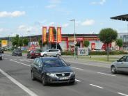 Ortsumfahrung für Mindelheim: Heimenegger bringen neue Variante ins Spiel