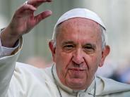 80. Geburtstag: Die Bilanz von Papst Franziskus - alles nur schöner Schein?