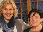 Konzert in Kirchheim: Programm der Extraklasse im Zedernsaal