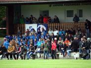 Fußball: Relegation - die Entscheidung um den Aufstieg