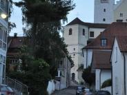 Geschichte in Babenhausen: Suche nach jüdischen Spuren in Babenhausen
