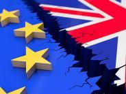 Was die Unterallgäuer über den Brexit...: Ein schlechter Tag für Europa