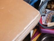 Entsorgung im Unterallgäu: Diese Dinge können Sie jetzt auchzumWertstoffhof bringen