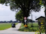 Siebnach/Traunried: Niedrige Verschuldung ermöglicht viele Projekte