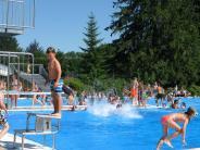 Türkheim: Schlampige Kioskführung trübt die Badefreuden