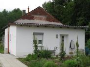 Bauausschuss: Wohnhaus darf nun doch massiv erweitert werden