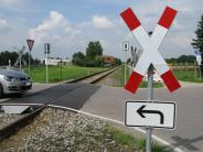 Bad Wörishofen: Bürger wollen Lärm und Gefahr bannen