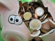 Haushalt: Bad Wörishofenmuss auch in Zukunft sparen