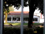 : Kindergarten in Ettringen wird erweitert