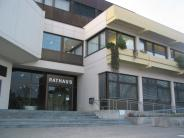 Bad Wörishofen: Ermittlungen sind eingestellt, doch der Zoff im Stadtrat geht weiter