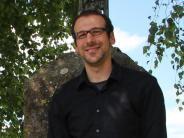 Glaube in Derndorf: 33-jähriger Derndorfer will Priester werden