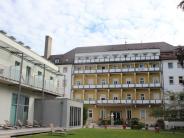 Bad Wörishofen: Hier wird die Ordnungstherapie gelebt