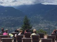 Unterallgäuer im Urlaub: So wird der Südtirol-Urlaub abwechslungsreich