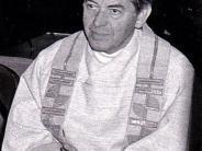 : Gottesdienst zur Erinnerung an Pater Max